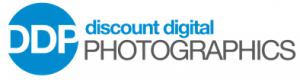 DD Photographics