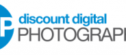 DD Photographics – A Look At Photographic Equipment